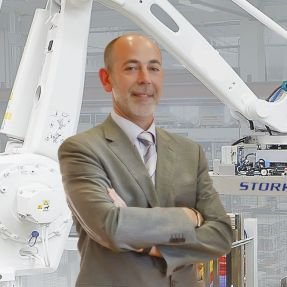José Manuel Carrera