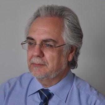 Sinterpack y Prodec nombran a Jordi Jordana nuevo Director Ejecutivo